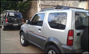 Vendo Jimny 10-11 HR-20150420_154255.jpg