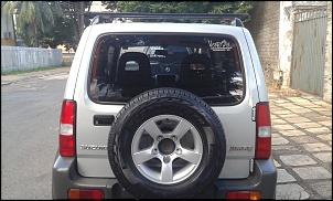 Vendo Jimny 10-11 HR-20150420_154305.jpg