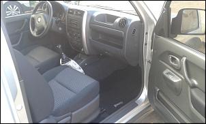 Vendo Jimny 10-11 HR-20150420_154339.jpg