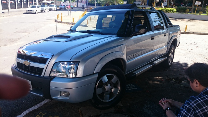 S10 executive 2010 flex, top!S10 executive 2010 flex ...