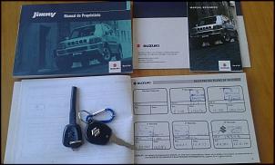 Vendo Jimny 10-11 HR-img-20150421-wa0083-1-.jpg