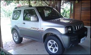 Vendo Jimny 10-11 HR-img-20140930-wa0001-2-1-.jpg