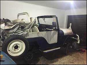 Vendo Jeep Willys CJ5 R.900(Pronto para rodar)-img_2609.jpg