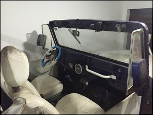 Vendo Jeep Willys CJ5 R.900(Pronto para rodar)-img_2613.jpg