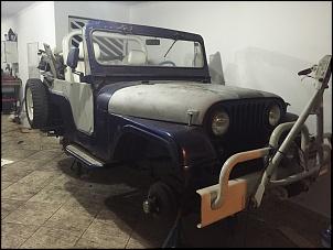 Vendo Jeep Willys CJ5 R.900(Pronto para rodar)-img_2608.jpg