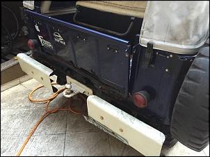 Vendo Jeep Willys CJ5 R.900(Pronto para rodar)-img_3121.jpg