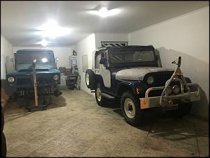 Vendo Jeep Willys CJ5 R.900(Pronto para rodar)-img_3112.jpg