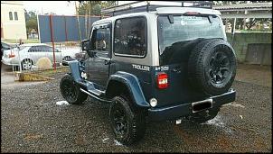 Troller 2002 Vendo-1434878256210.jpg