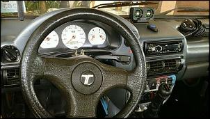 Troller 2002 Vendo-1434878249893.jpg