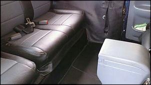 Troller 2002 Vendo-1434878255034.jpg