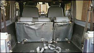 Troller 2002 Vendo-1434878252075.jpg