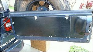 Troller 2002 Vendo-1434878251553.jpg