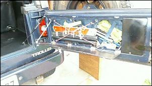 Troller 2002 Vendo-1434878251912.jpg