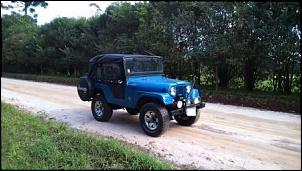 Jipe Ford 82-jipe-atual-frente.jpg