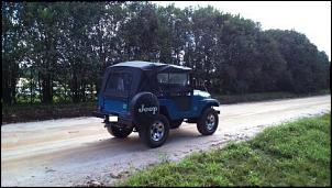 Jipe Ford 82-jipe-atual-traseira.jpg