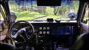 Toyota Bandeirante 1967 Preparada.-001.jpg
