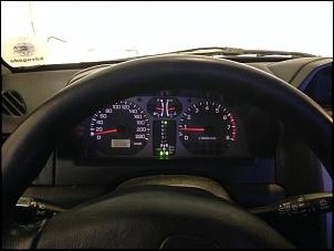 Vendo TR4 2008 AT equipada-img_2764.jpg