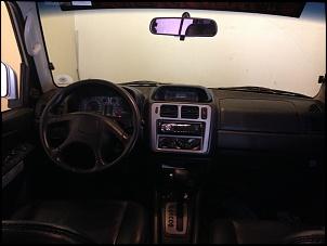 Vendo TR4 2008 AT equipada-img_2767.jpg