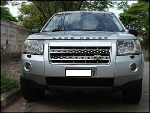 Vendo Land Rover Freelander 2 S 2009-dscf3535.jpg