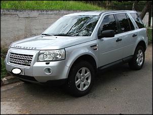 Vendo Land Rover Freelander 2 S 2009-dscf3537.jpg