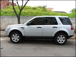 Vendo Land Rover Freelander 2 S 2009-dscf3538.jpg