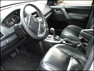 Vendo Land Rover Freelander 2 S 2009-dscf3545.jpg