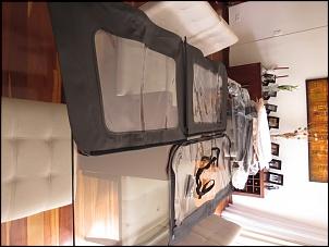 Vendo Jeep Wrangler Unlimited Sport 2010/2010 - JKU-img_3670.jpg