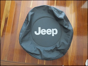 Vendo Jeep Wrangler Unlimited Sport 2010/2010 - JKU-img_3685.jpg