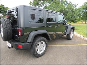 Vendo Jeep Wrangler Unlimited Sport 2010/2010 - JKU-img_3900.jpg