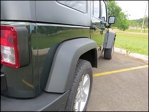 Vendo Jeep Wrangler Unlimited Sport 2010/2010 - JKU-img_3901.jpg