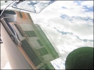 Vendo Jeep Wrangler Unlimited Sport 2010/2010 - JKU-img_4000.jpg