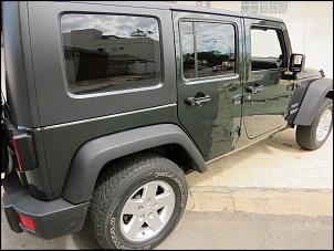 Vendo Jeep Wrangler Unlimited Sport 2010/2010 - JKU-img_3993.jpg