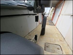 Vendo Jeep Wrangler Unlimited Sport 2010/2010 - JKU-img_3975.jpg