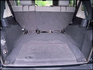 Vendo Jeep Wrangler Unlimited Sport 2010/2010 - JKU-img_3914.jpg