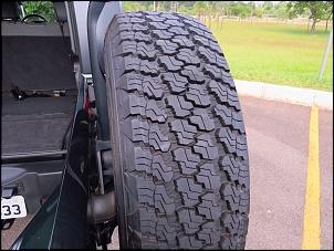 Vendo Jeep Wrangler Unlimited Sport 2010/2010 - JKU-img_3918.jpg