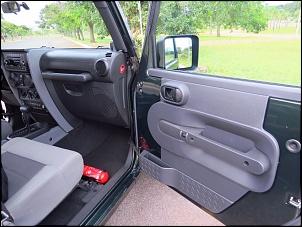 Vendo Jeep Wrangler Unlimited Sport 2010/2010 - JKU-img_3921.jpg