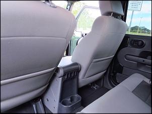 Vendo Jeep Wrangler Unlimited Sport 2010/2010 - JKU-img_3926.jpg