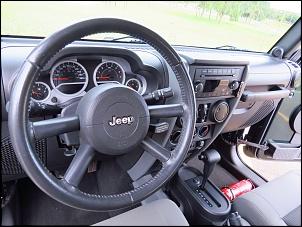 Vendo Jeep Wrangler Unlimited Sport 2010/2010 - JKU-img_3927.jpg