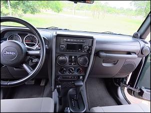 Vendo Jeep Wrangler Unlimited Sport 2010/2010 - JKU-img_3928.jpg