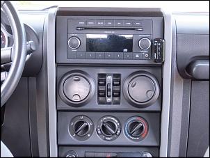 Vendo Jeep Wrangler Unlimited Sport 2010/2010 - JKU-img_3933.jpg