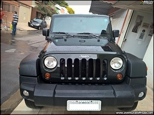 Vendo Jeep Wrangler Unlimited Sport 2010/2010 - JKU-jk-1.jpg
