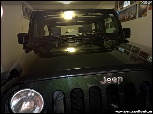 Vendo Jeep Wrangler Unlimited Sport 2010/2010 - JKU-jk-2.jpg