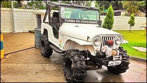 Jeep Ford 1976 de Trilha-p_20151101_091115_hdr-2-.jpg