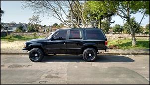 Ford Explorer XLT 1995-img_20160917_144733169_hdr.jpg