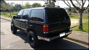Ford Explorer XLT 1995-img_20160917_144752193.jpg
