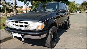 Ford Explorer XLT 1995-img_20160917_144830918.jpg