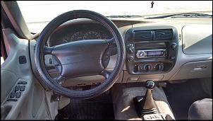 Ford Explorer XLT 1995-img_20160917_145343734_hdr.jpg