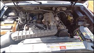 Ford Explorer XLT 1995-img_20160917_145420613.jpg