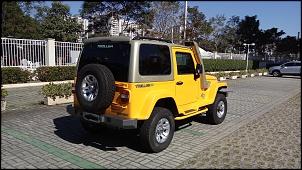 Troller T-4 - Turbodiesel - 2014  - R$ 79.900,00-20160710_121708b.jpg