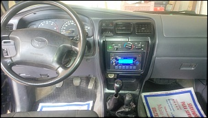 Toyota SW4 98 - 3.0 Turbo  Diesel-foto-2.jpg